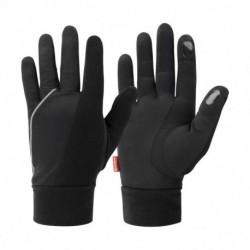 Rękawiczki do biegania, ELITE