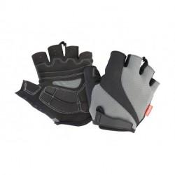 Letnie rękawiczki, SPIRO