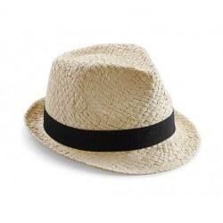 Dziecięcy kapelusz, JUNIOR FESTIVAL TRILBY