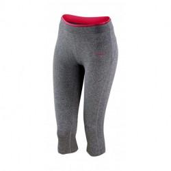 Damskie spodnie, CAPRI FITNESS