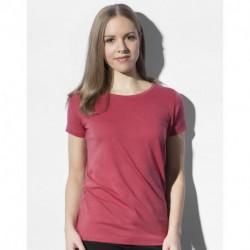 Nancy Triblend Women`s Favourite T-Shirt