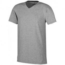 Męski T-shirt ekologiczny, KAWARTHA