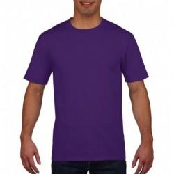 Męski T-shirt, PREMIUM