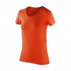 Women`s Impact Softex® T-Shirt
