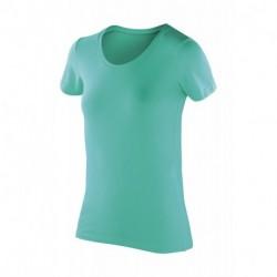 Damska koszulka, IMPACT SOFTEX®