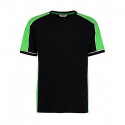 Męski T-shirt, ESTORIL FORMULA RACING®