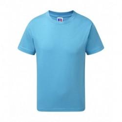 Dziecięcy T-shirt, SLIM