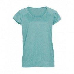 Damska koszulka, ACTIVE PERFORMANCE RAGLAN