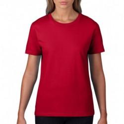 Damski T-shirt, PREMIUM