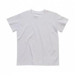 Dziecięca koszulka, CREW NECK JAMIE