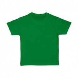 Dziecięcy T-shirt, FAVOURITE ORGANIC FROG