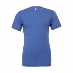 T-shirt, TRIBLEND