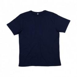 Męska koszulka, ORGANICZNY BOX T