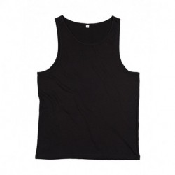 Damski tank top, ONE DROP