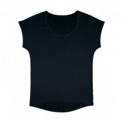 Damska koszulka, FASHION LINDSAY