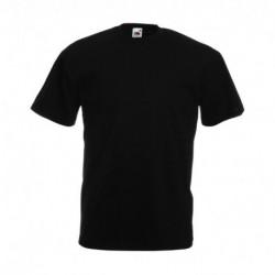 Męska koszulka, VALUEWEIGHT T