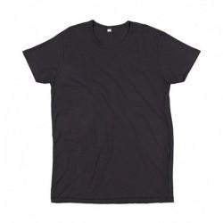 Męski T-shirt, SLUB T