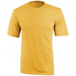 Męski T-shirt, SAREK