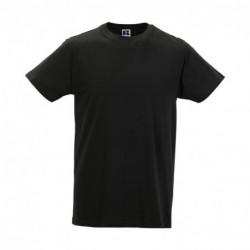 Męska koszulka, SLIM