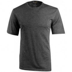 Sarek short sleeve men's t-shirt