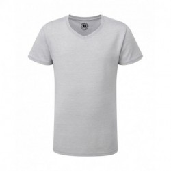 Dziewczęca koszulka v-neck, HD