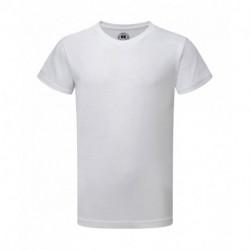Chłopięca koszulka, HD