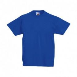 Koszulka dziecięca, VALUEWEIGHT T