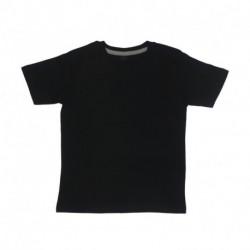 Dziecięca koszulka, SUPER SOFT