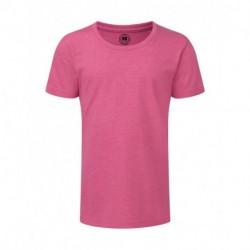 Dziewczęca koszulka, HD