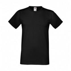 Męska koszulka, SOFSPUN® T