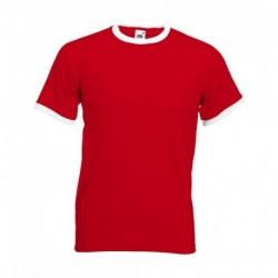 Męska koszulka, RINGER
