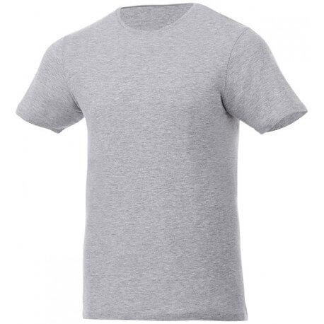 T-shirt, FINNEY