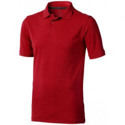 Męska koszulka polo, CALGARY