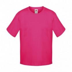 Dziecięcy T-shirt, SOFSPUN® T