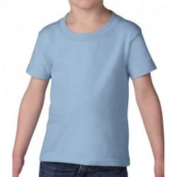 Dziecięca koszulka, HEAVY
