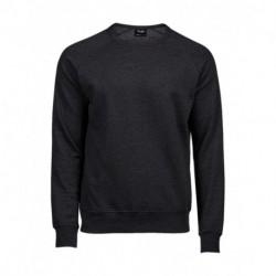 Męski sweter, LIGHTWEIGHT VINTAGE