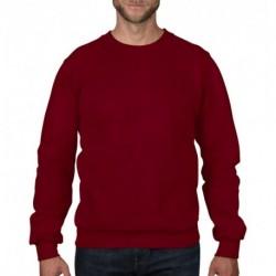 Męska bluza klasyczna, FASHION