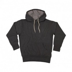 Men`s Urban Superstar Hoodie