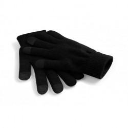 Rękawice do smartfonów