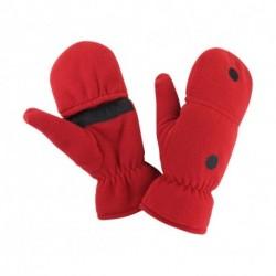 Rękawiczki, PALMGRIP
