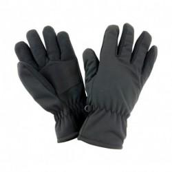 Rękawiczki, SOFTSHELL THERMAL