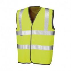 Safety High-Viz Vest