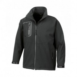 Performance Ultra Lite Softshell