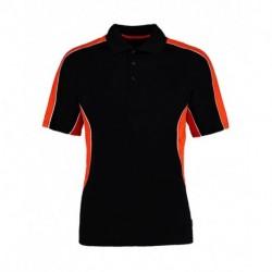Męska koszulka polo, COOLTEX ACTIVE