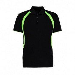 Męska koszulka polo, COOLTEX® RIVIERA