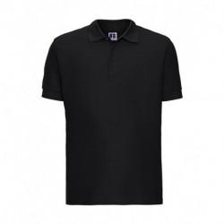 Męska koszulka polo, BETTER