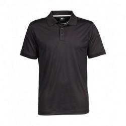 Męska koszulka polo, PREFORMANCE