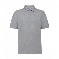 Męska robocza koszulka polo