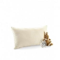 Bawełniana poszewka na poduszkę, FAIRTRADE