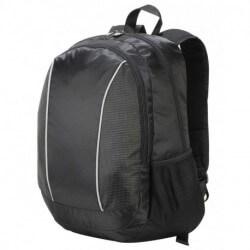 Plecak na laptop, CLASSIC